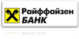 RaiffaizenBank