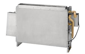 Мультизональная система кондиционирования  FDFU-KX6