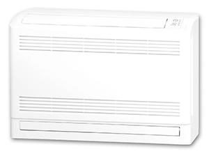 Мультизональная система кондиционирования  FDFW-KXE6F