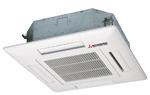 Полупромышленная система кондиционирования  FDTC-ZSX-S