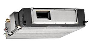 Мультизональная система кондиционирования  FDUF-KXE6F