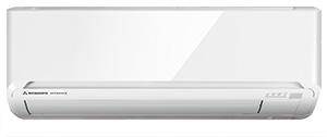 Настенный кондиционер SRK20ZM-S