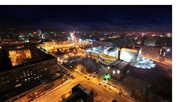 Компания «Биоконд» открыла логистический центр в Сибири