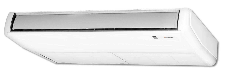 Мульти-сплит-система FDE50VG