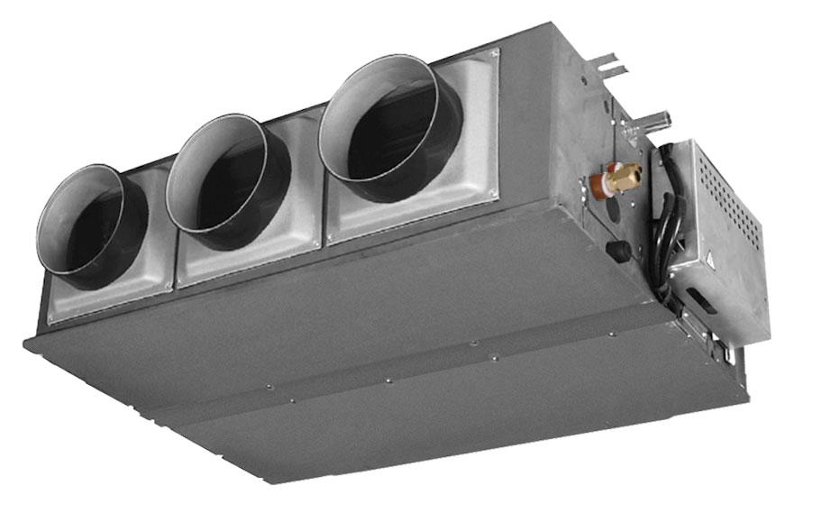Мульти-сплит-система FDUM50VF