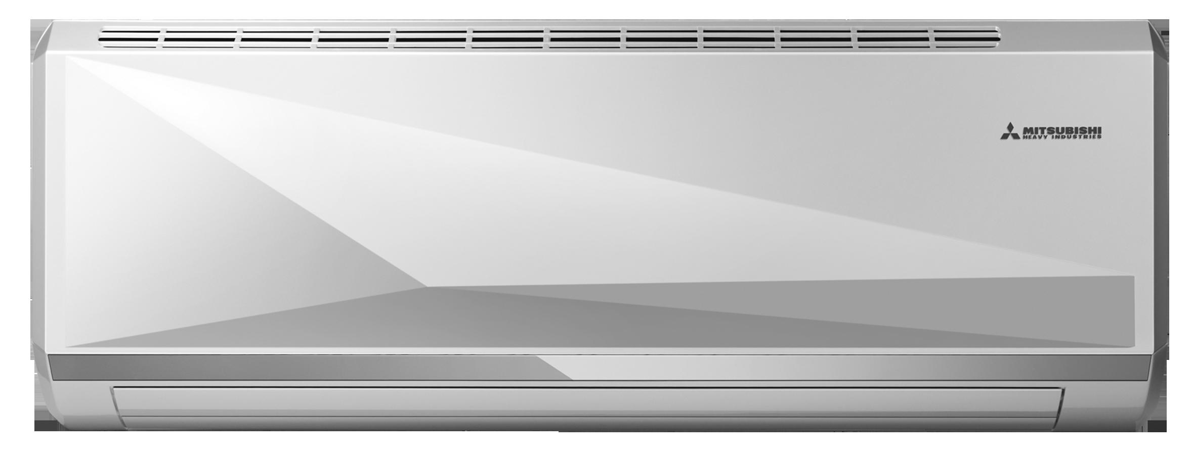 Настенный кондиционер SRK25ZXA-S